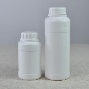 2,4-二氯苯甲醛 产品图片