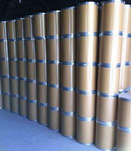 双氟磺酰亚胺钾盐 产品图片