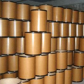 隆飞D-氨基葡萄糖硫酸钠盐价格