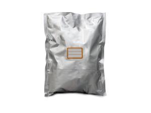 磷脂酰丝氨酸生产厂家