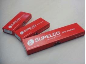 授权代理16023ASTSupelco大环糖肽型手性液相色谱柱