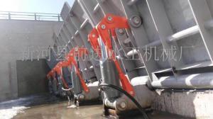 钢坝闸门的管理 产品图片