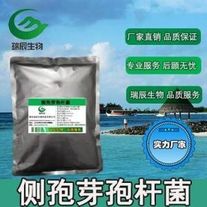 肥料用侧孢短芽孢杆菌 产品图片