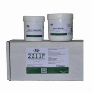 美国耐温高压高分子复合材料2211F