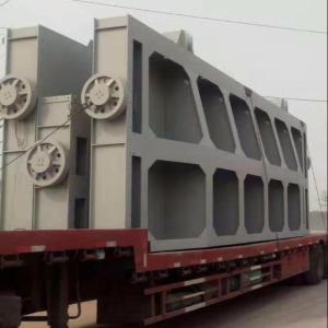 专用平面钢闸门销售