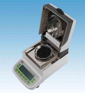 快速水分测量仪
