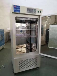 河北恒温恒湿箱,恒温培养箱,LHS-80恒温恒湿箱