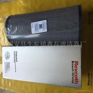 R928006915力士乐液压油滤芯 产品图片