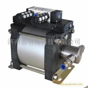 水压胀管机-超高压胀管泵