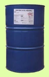 松醇油金属或非金属矿的浮选剂