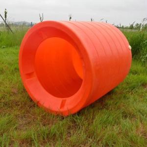 水产转运桶批发商型号多规格