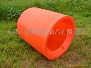 水产转运圆桶或鱼桶型号定制