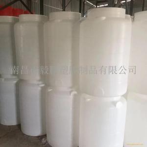 江西工地建筑10吨水塔 20吨工程水箱工地用