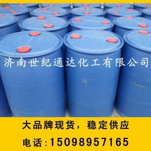 亚磷酸二甲酯