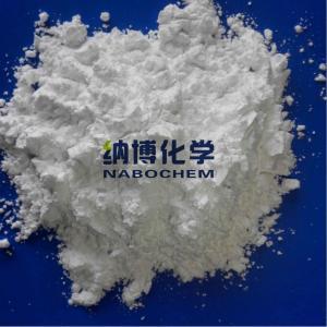 硫酸钡 产品图片