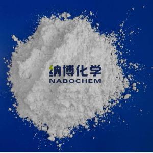 二水硫酸钙 产品图片