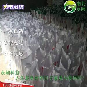 湖北永阔主打产品2634-33-52,3-二甲基-2,3-二苯基丁烷  欢迎询价