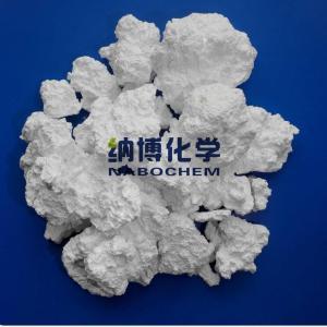 无水氯化钙 产品图片