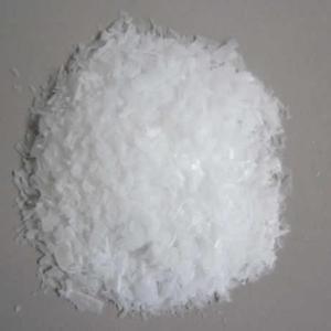聚乙二醇20000