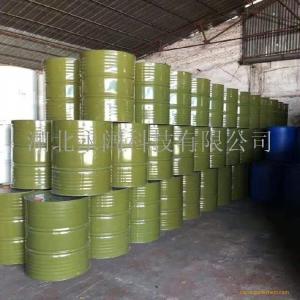 永阔主打产品N,N,N',N'-四(2,3-环氧丙基)环己烷-1,3-二甲胺欢迎询价
