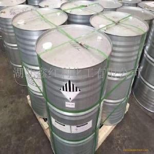 鄰苯二甲酸二甲酯(131-11-3)