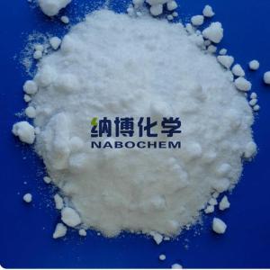 醋酸钾 产品图片