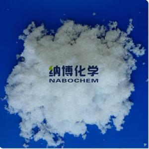 醋酸铵 产品图片