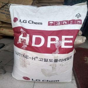 供应HDPE 韩国LG进口ME9180塑料粒子