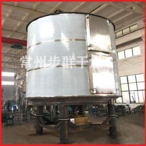 PLG系列连续盘式干燥机 产品图片
