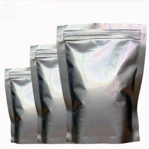 氯化亚铁 净水剂脱色剂 絮凝剂污水处理电镀纺织还原剂和媒染剂