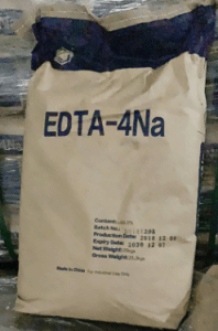 EDTA4钠批发