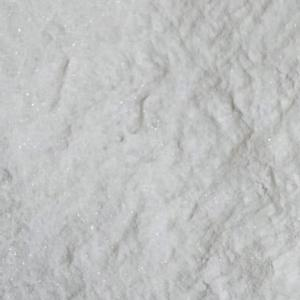 邻苯二甲酰亚胺现货