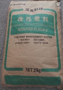 广州金发PC/ABS 超高流动MAC-301