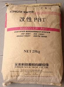 广州金发AES高耐热耐候 AES-K300
