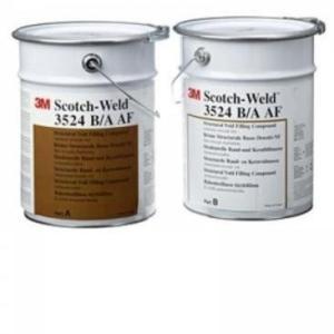 3M Scotch-Weld 2216B/A环氧胶粘剂