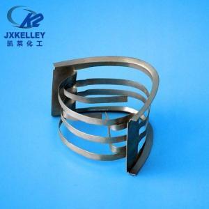 金属矩鞍环填料因子,金属环矩鞍厂家