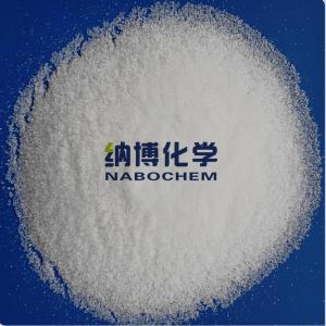 直销分析纯磷酸二氢钾