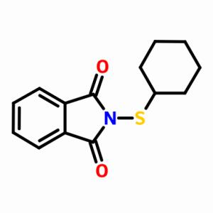防焦剂CTP现货 可定制
