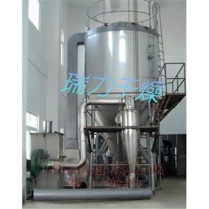 发酵饲料专用离心喷雾干燥机