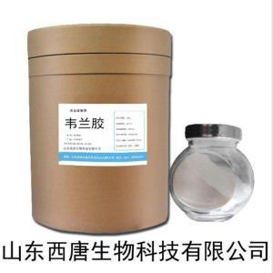 韦兰胶生产厂家 产品图片