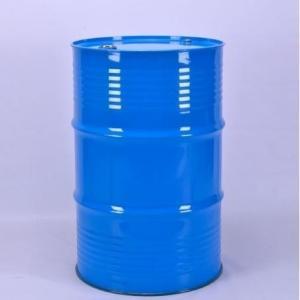 替代环己酮、替代丁酯、替代丁醇  环保低气味