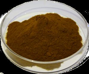 苦荞黄酮10%~70% 苦荞提取物 天然植物萃取 厂家直销