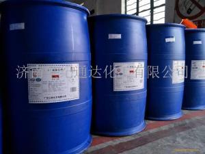 硫代乙二醇