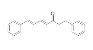 桤木酮 CAS:33457-62-4