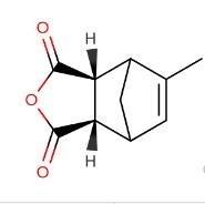 甲基纳迪克酸酐   CAS号:25134-21-8
