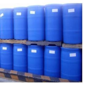 环氧丙基双酚芴丙烯酸酯 A-MBPF
