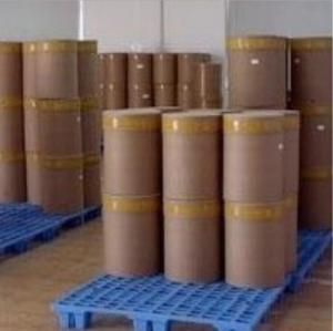 药用薄膜包衣预混剂生产厂家
