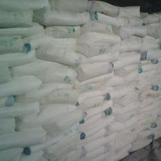 乙酸铵 产品图片