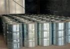 氯酸钾 厂家直供 新型化肥