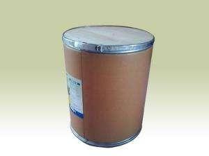 敌菌净原料药生产厂家 产品图片